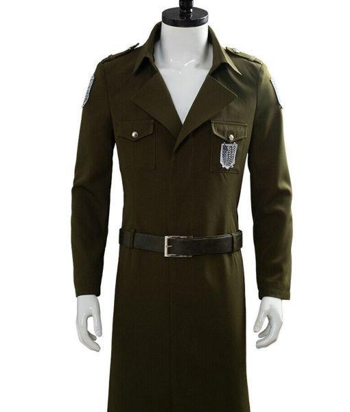 eren-jaeger-green-coat