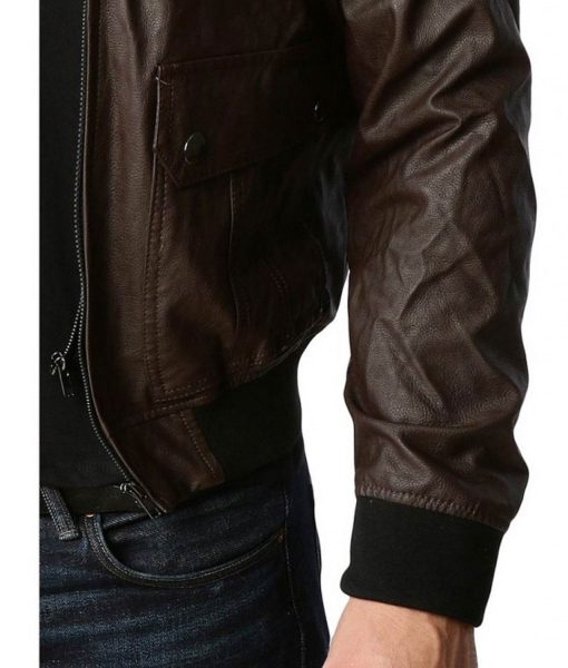 faux-moto-jacket