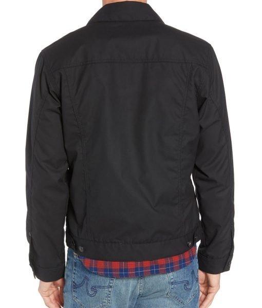 filson-short-lined-black-jacket