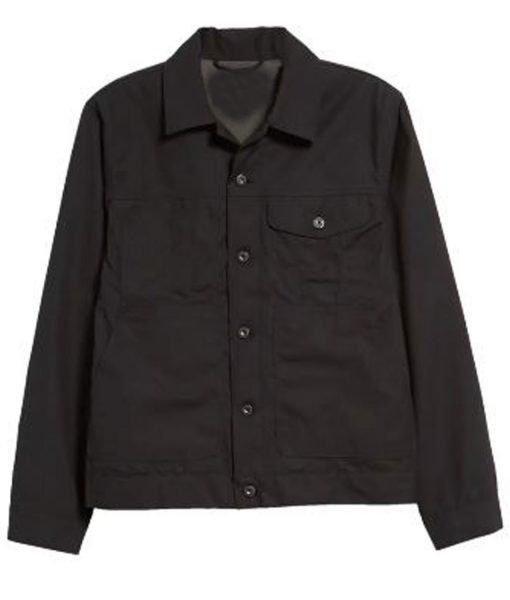 filson-short-lined-cruiser-black-jacket