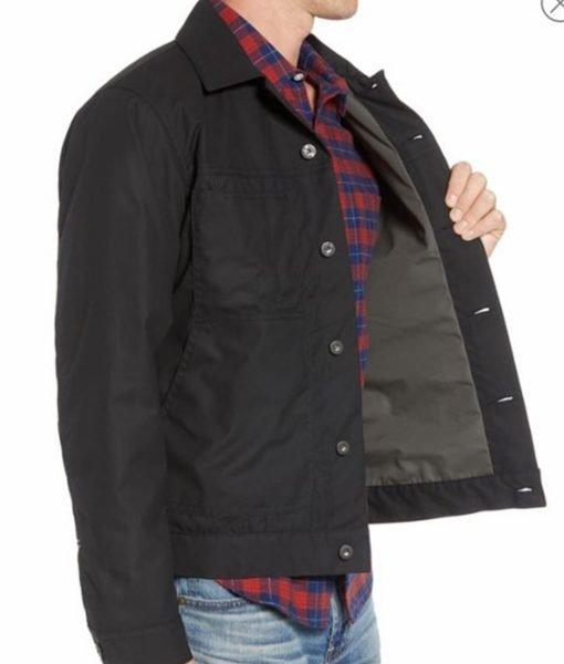 filson-short-lined-cruiser-jacket