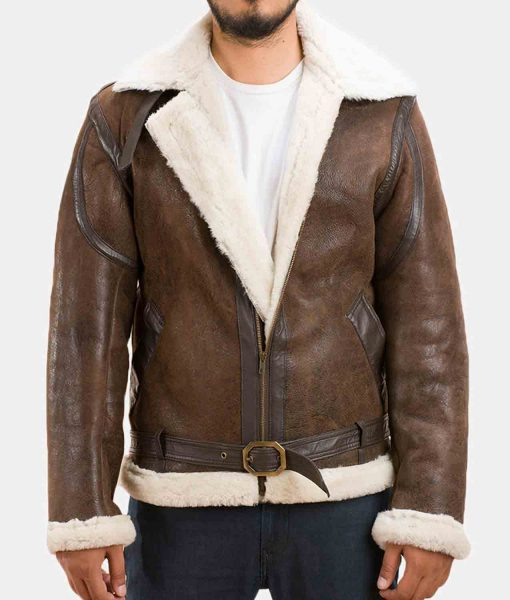 forest-double-face-shearling-jacket