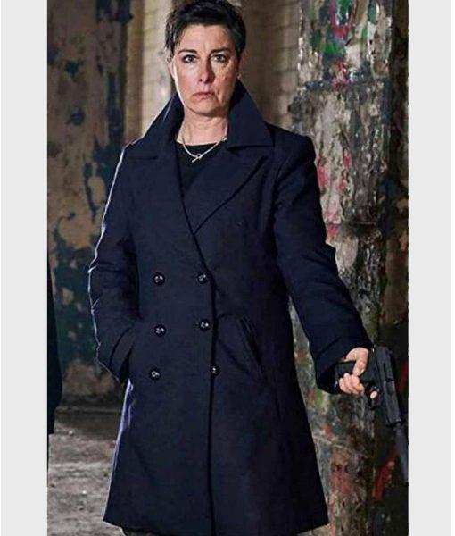 fran-coat