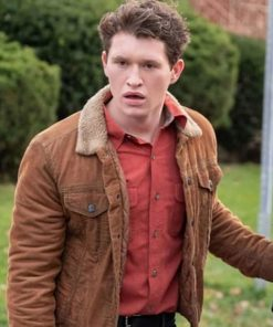 frank-hardy-corduroy-jacket