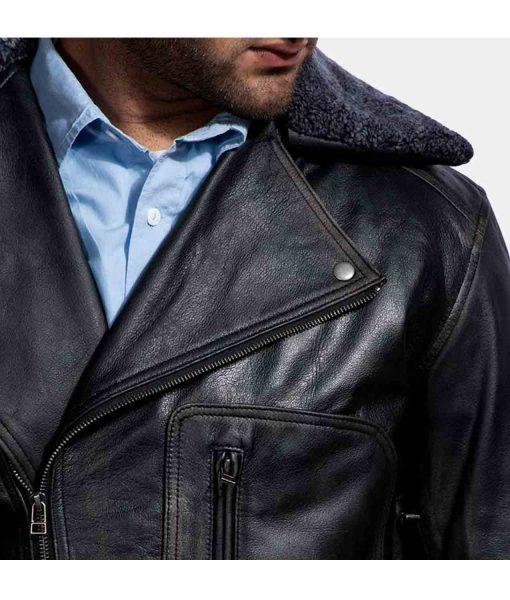 furton-black-fur-jacket