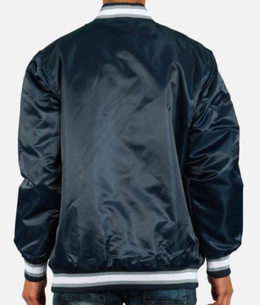georgetown-hoyas-jacket