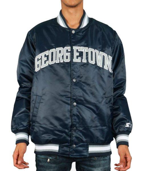 georgetown-satin-jacket