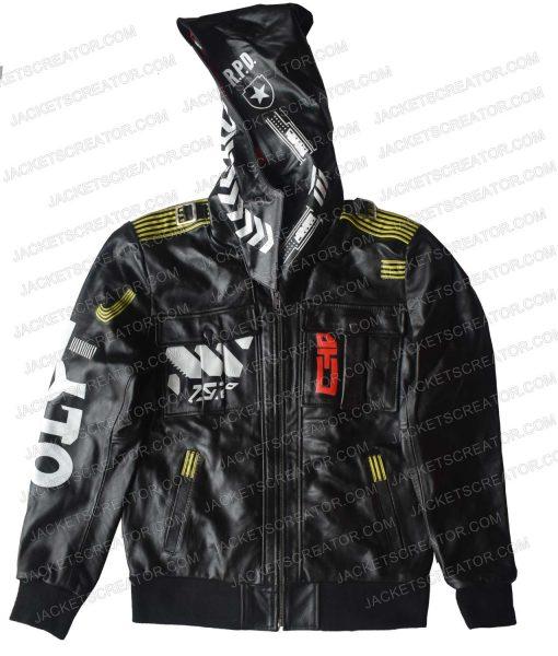 ghostrunner-jacket