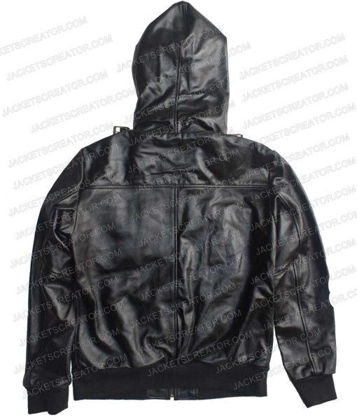 ghostrunner-ninja-jacket
