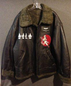 gipsy-danger-jacket