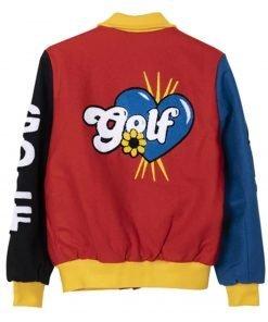 golf-wang-primary-varsity-jacket