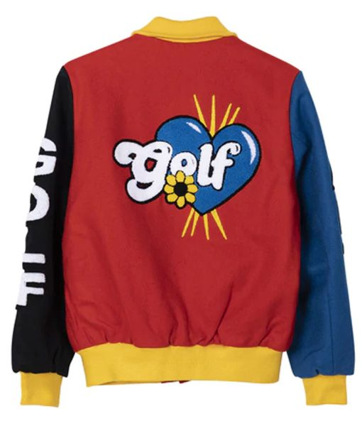 golf-wang-primary-varsity-jacket
