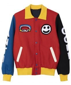 golf-wang-varsity-jacket