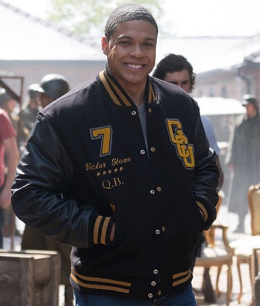 gotham-city-jacket
