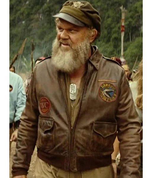 hank-marlow-jacket