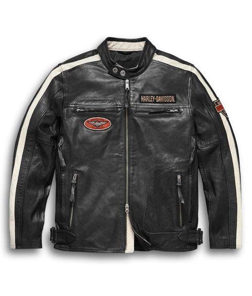 harley-davidson-command-leather-jacket