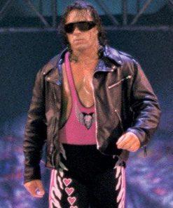 hart-foundation-jacket