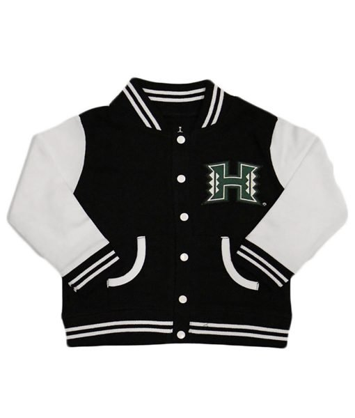 hawaii-varsity-jacket