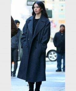 hawkeye-hailee-steinfeld-coat