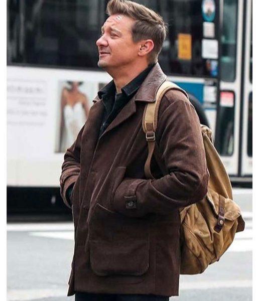 hawkeye-jacket
