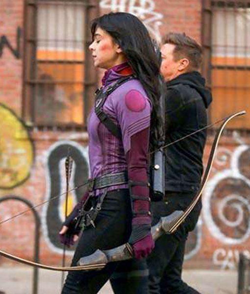 hawkeye-purple-jacket