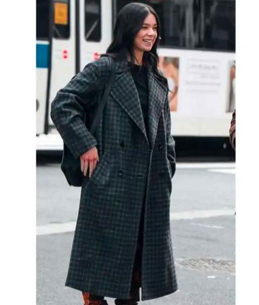 hawkeye-wool-coat