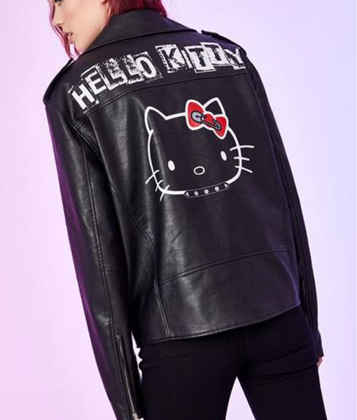 hello-kitty-black-jacket