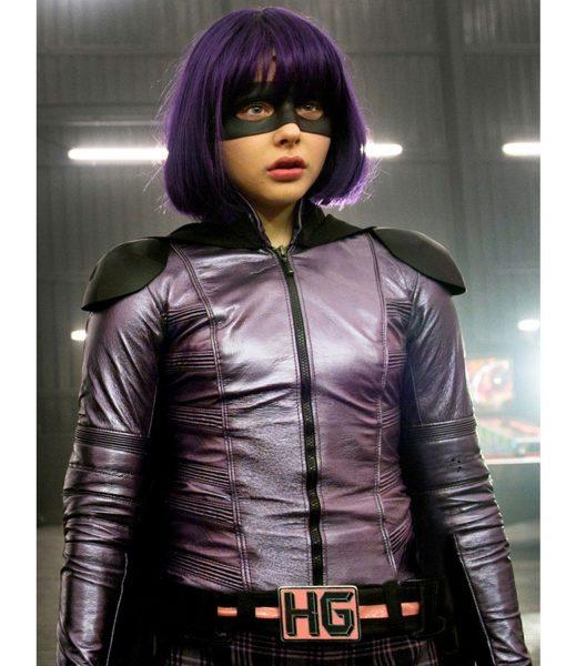 hit-girl-jacket