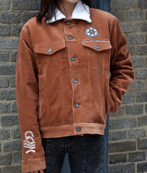 horizon-aloy-20-jacket