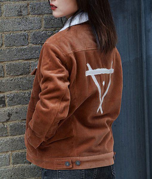 horizon-jacket