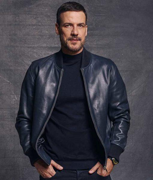 hugo-ibarra-toledo-leather-jacket