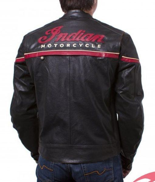 indian-jacket