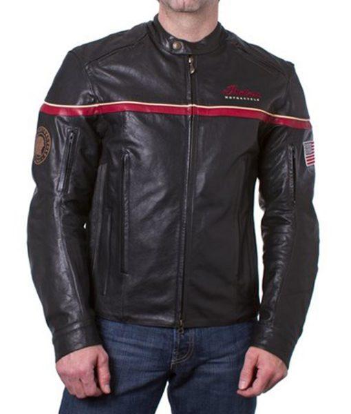 indian-motorcycle-jacket