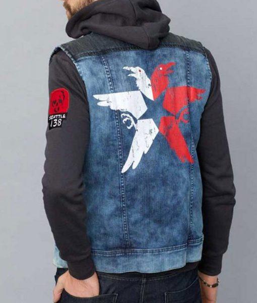 infamous-vest