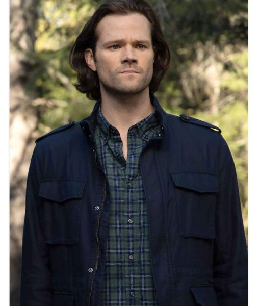 jared-padalecki-blue-jacket