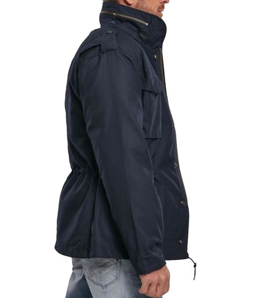 jared-padalecki-jacket
