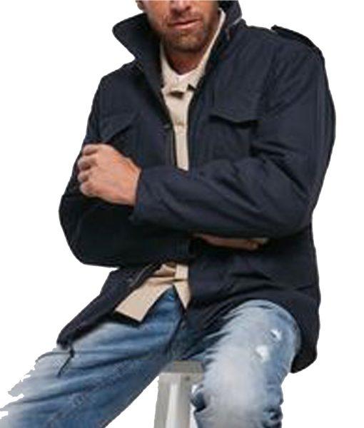 jared-padalecki-walker-jacket