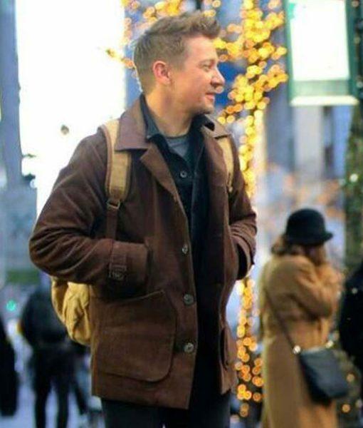 jeremy-renner-hawkeye-suede-jacket