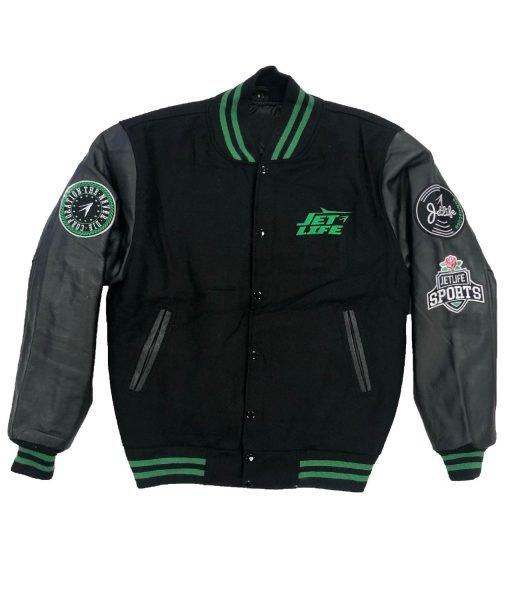 jet-life-varsity-jacket