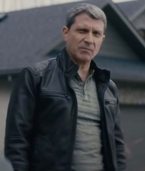 jim-the-neighbor-leather-jacket