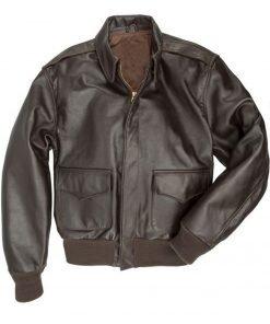 joe-biden-leather-jacket