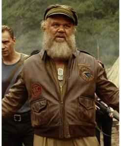 john-c-reilly-kong-skull-island-leather-jacket