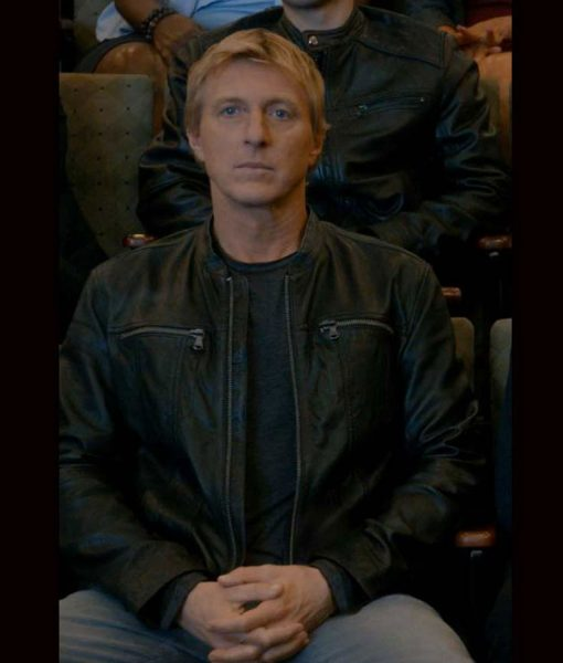 johnny-lawrence-leather-jacket