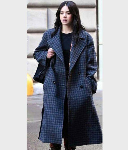 kate-bishop-coat