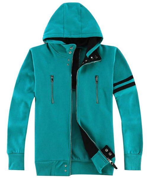 ken-kaneki-jacket