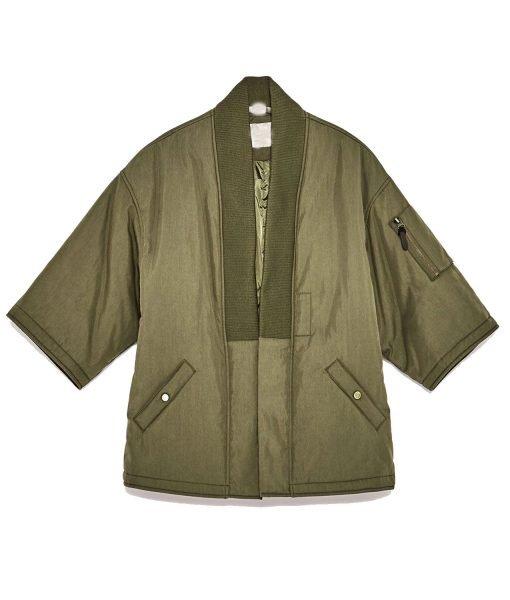 kimono-bomber-jacket