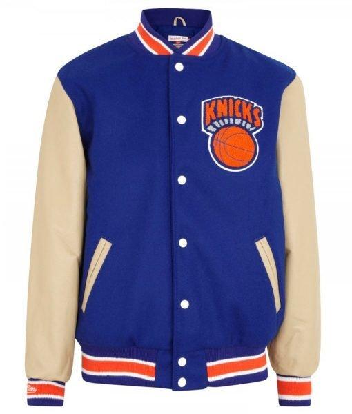 knicks-varsity-jacket