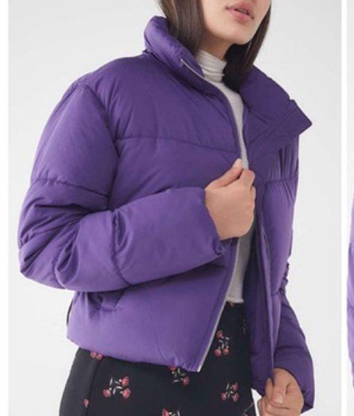 krista-marie-yu-puffer-jacket