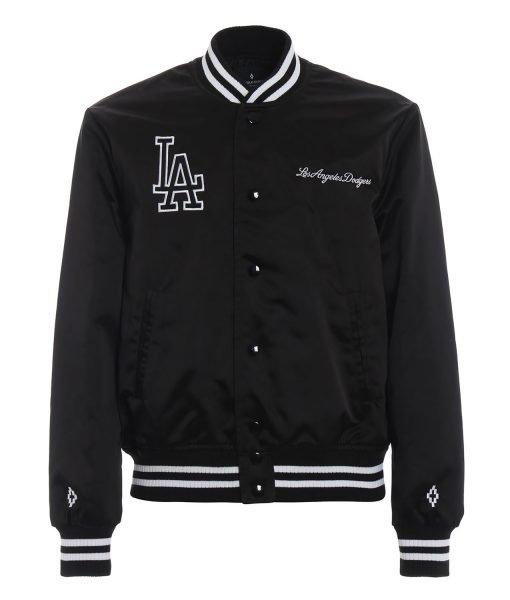 la-bomber-jacket