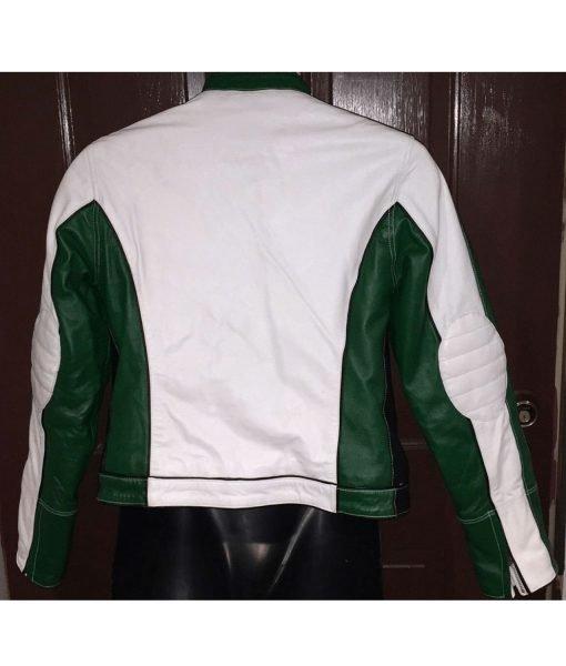 lady-jacket